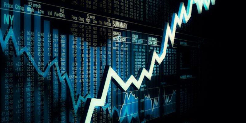 Beneficios para la gestión bancaria