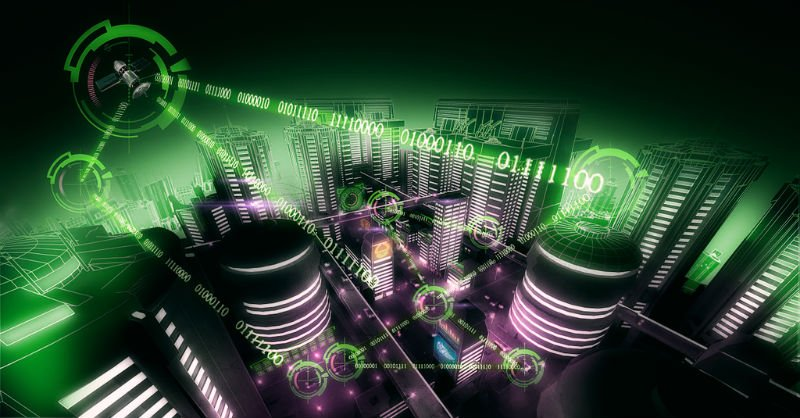 Empresas Big Data tendencias del mercado