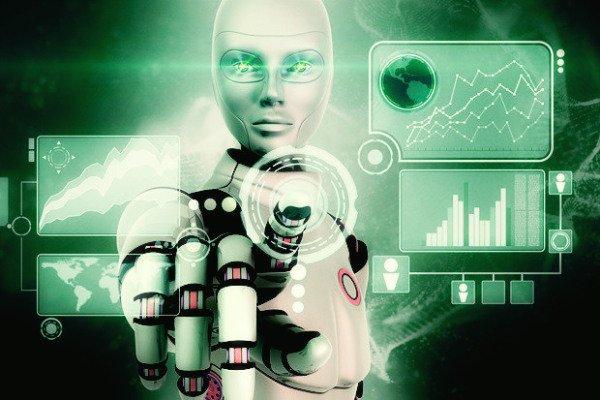 Las ventajas de analizar con tecnología