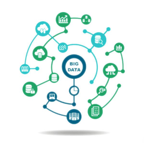 Aportes del Big Data a tu negocio
