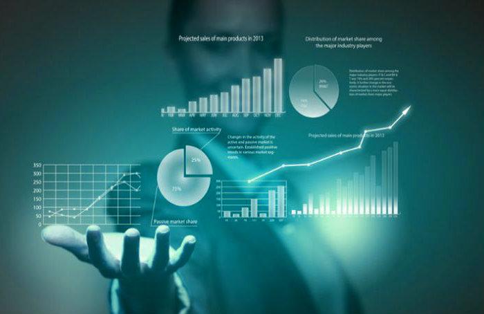Como funciona Big Data y en que consiste