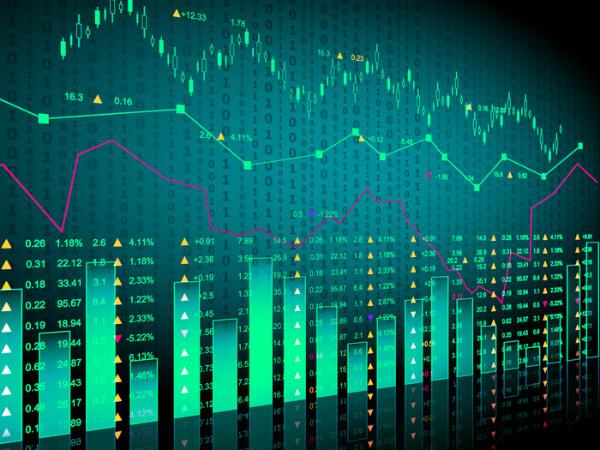 Gestion de ingresos y egresos con Big Data