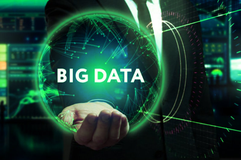 Ventajas Big Data en marketing