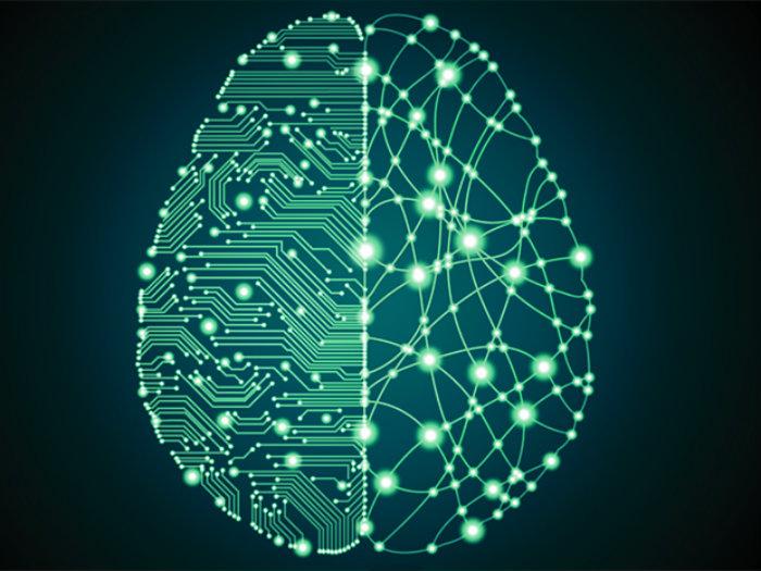 Aplicaciones del machine learning prediction