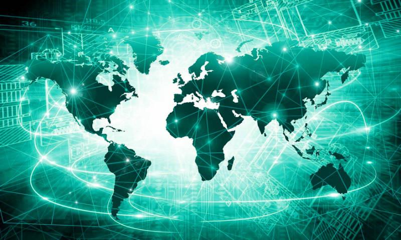La fuente de datos masivos Big Data