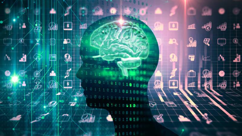 Aprendizaje automatico para prediccion