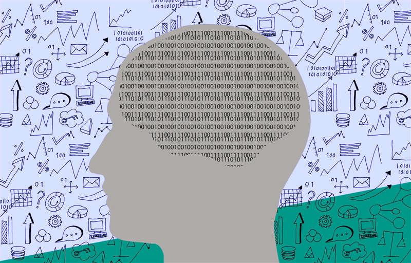 Etapas al desarrollar destrezas Big Data