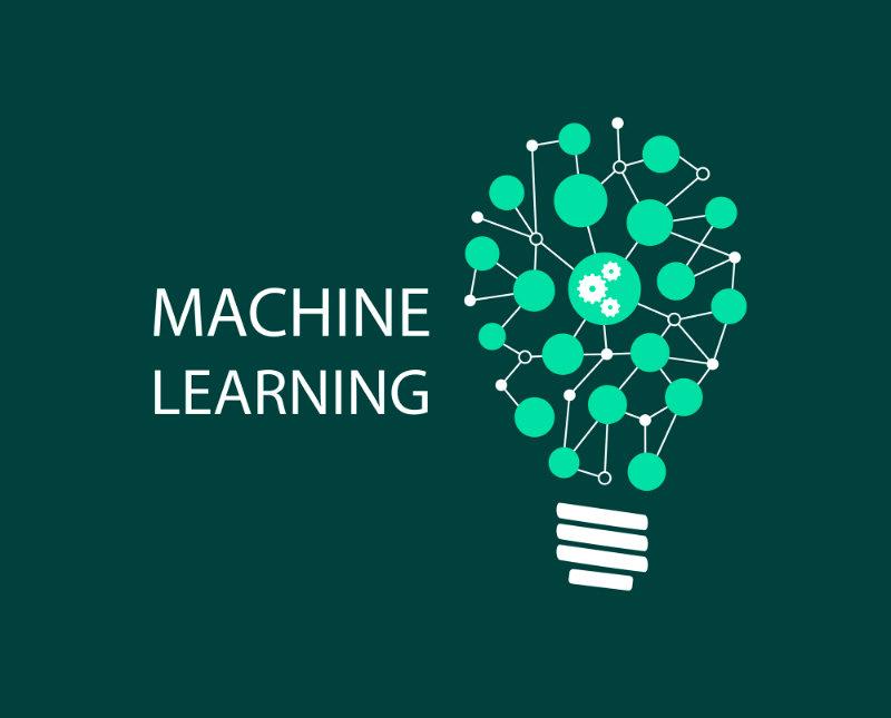 Pronosticar con Aprendizaje automatico para prediccion