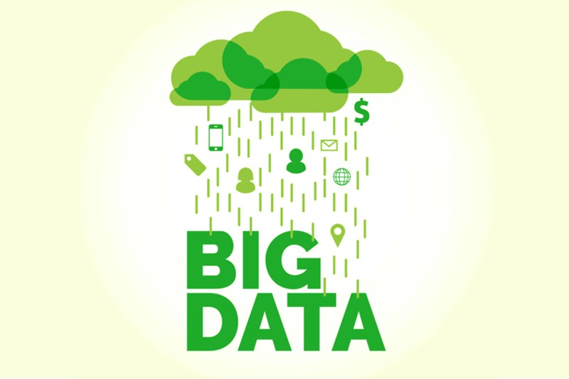 Marketing directo con Big Data