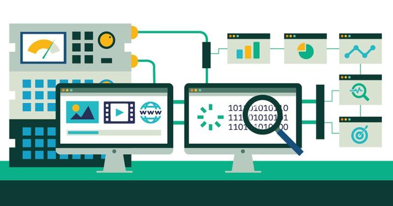 Analisis Big Data