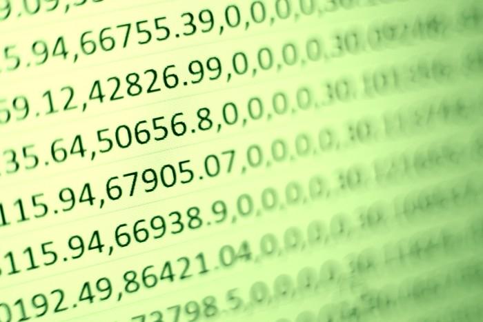 A grandes cambios Big Data para gerentes de productos