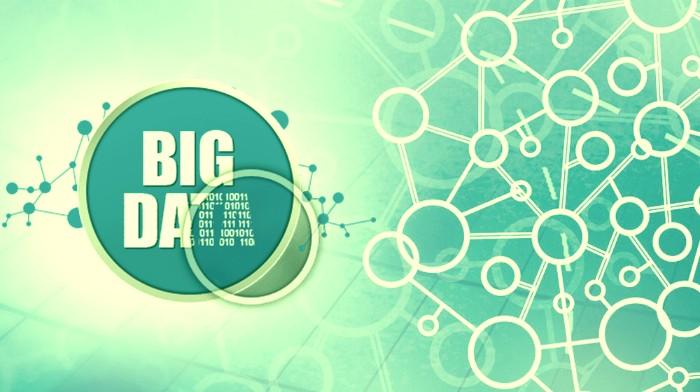 Big Data para gerentes de productos