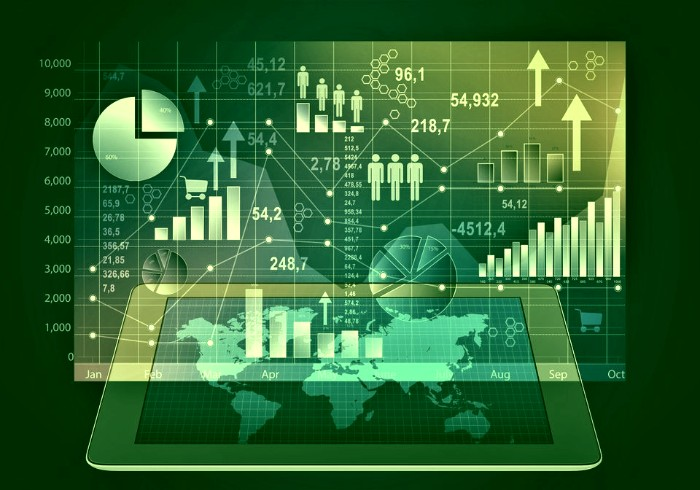 Empresas Big Data Importancia