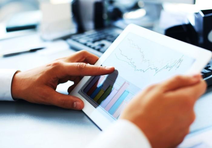 La Gestión de ingresos con Big Data