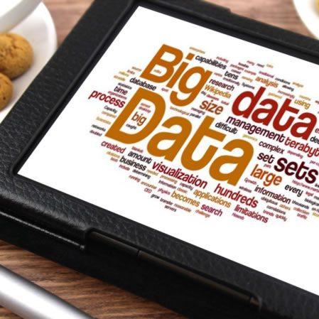 Big Data para directivos es una herramienta de creación de valores