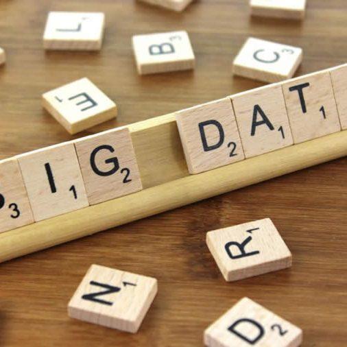 ventajas de las herramientas Big Data