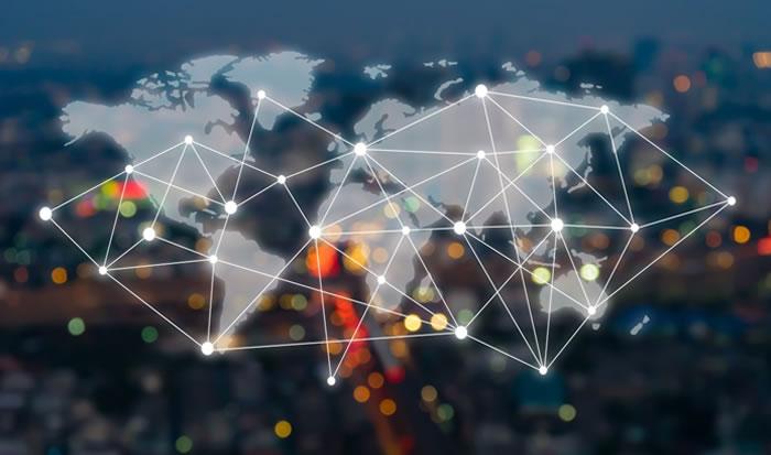 Aplicaciones de la Big Data
