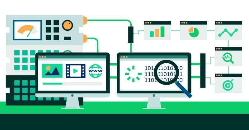 Algunas herramientas Big Data usadas por los profesionales