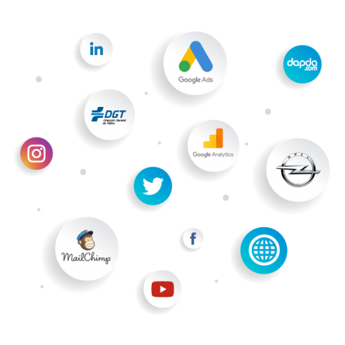 aplicaciones-conectadas