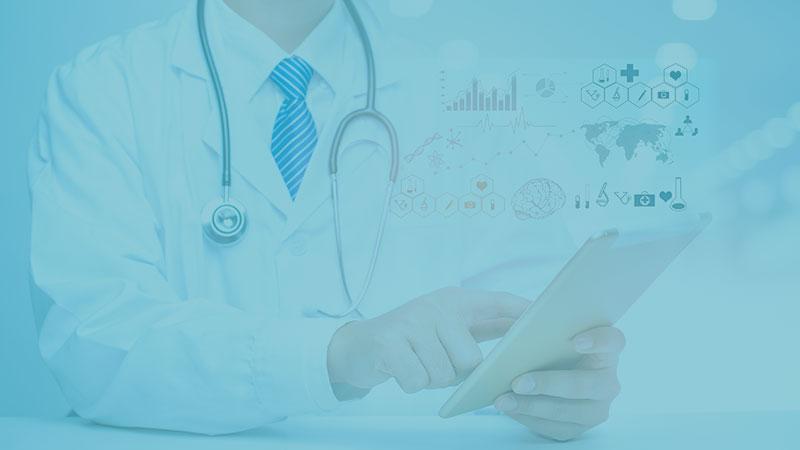 Big data en la salud